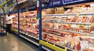 home depot black friday store map food menu food service wholesale cash and carry bulk foods food service