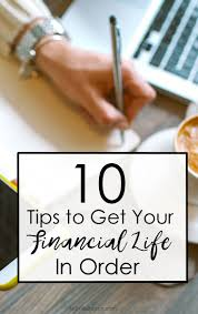 147 best financial planning tips images on pinterest financial