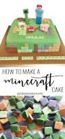 best 25 easy minecraft cake ideas on pinterest cake minecraft