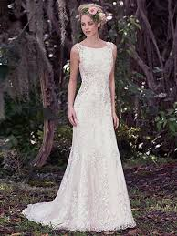 Cheap Maggie Sottero Wedding Dresses Cheap Maggie Sottero Aspen Aline Crystal And Beading Western