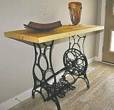Antique Singer Sewing Machine Table Antique Sewing Machine Table Value U2014 Unique Hardscape Design
