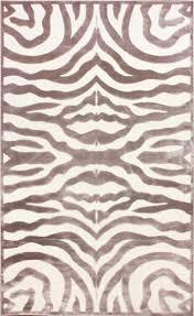 5x8 area rugs mesmerizing zebra print area rug 5x8 92 zebra print area rug 5x8