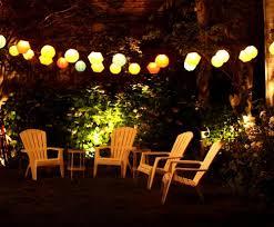 charming patio lights garden lighting great outdoor patio lights string outdoor party string lights ideas outdoor lighting ideas garden design inspiration
