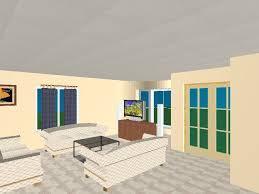 Home Design Suite 2014 Download Parthiban Kannan 2d 3d Home Architect Plan Samples Design By Ben