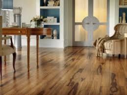 california granite flooring laminate flooring installation nc 2