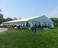 wedding tent for sale luxury outdoor wedding marquee tent for sale liri tent