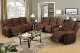 brown and grey living room fionaandersenphotography com
