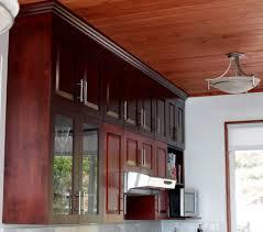 Kitchen Cabinets Port Coquitlam Custom Cabinets Coquitlam Custom Kitchen Cabinets Sheremeta