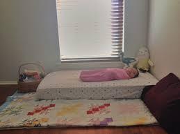 bedding attractive 348 best floor beds images on pinterest nursery