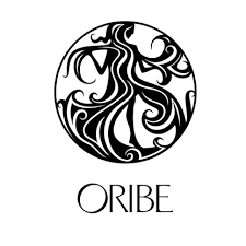 oribe hair care on the forbes america u0027s most promising companies list