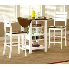 formal round dining table sets formal dining table and chairs