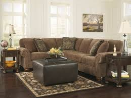 Chenille Living Room Furniture by With Chenille Living Room Furniture Inspiration Image 9 Of 21