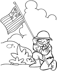 protecting freedom coloring download free