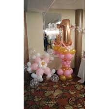 balloon delivery westchester ny hastings on hudson ny balloon flower shoppe