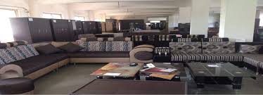 atlas chairs and tables atlas furniture sarkhej furniture dealers in ahmedabad justdial