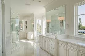 white master bathroom ideas 34 large luxury master bathrooms that cost a fortune in 2018
