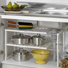 Dish Rack Cabinet Philippines Kitchen Organizer For Sale Kitchen Organization Prices Brands