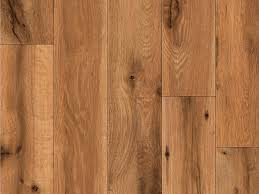 laminate flooring wood look laminate flooring dauwtrappen 8mm