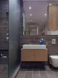 kosten badezimmer renovierung badezimmer renovieren beste kosten badezimmer renovierung am