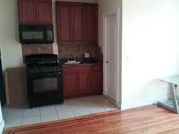 jersey city 1 bedroom apartments for rent 500 baldwin ave 34 jersey city nj 07306 jersey city