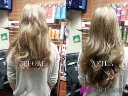 hair extensions denver reviews glo hair salon
