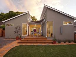 home decor ideas about ranch homes exterior on pinterest
