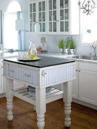 kitchen island uk small kitchen island amazon uk narrow kitchen island designs