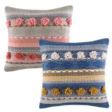 mosi quilt cover set pillow talk