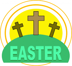 easter clipart christian many interesting cliparts