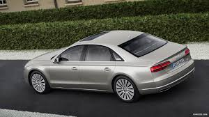 97 audi a8 2014 audi a8 l w12 6 3 fsi quattro top hd wallpaper 97