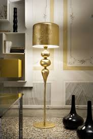 343 best lamps images on pinterest lamp light table lamp and