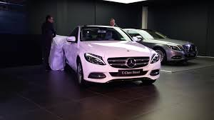 mercedes f class price in india mercedes c class 2017 prices in pakistan pictures and