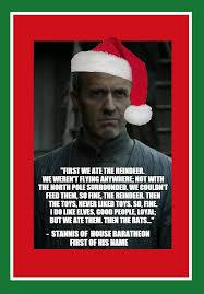 Meme Poster Generator - season s greetings meme generator imgflip