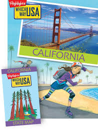 us map games with capitals google images geography books for kids
