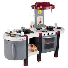 cuisine jouets jeux d imitation king jouet cuisine touch excellence 2