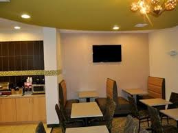 Comfort Inn Crafton Pa Best Price On Comfort Inn Pittsburgh In Pittsburgh Pa Reviews