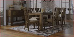 bar stools counter furniture design american bar stools uk
