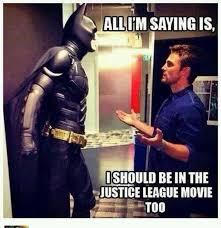 Arrow Memes - probably the coolest meme related to arrow arrow
