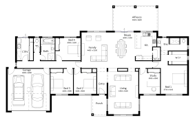 home plans free homestead house plans botunity