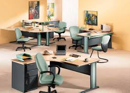 Cost Of Office Desk Office Desk Furniture Suppliers Cheap Chairs High Affordable
