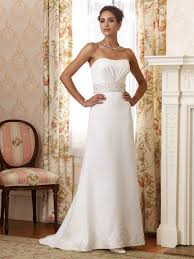 astounding wedding dresses for the beach pictures features party