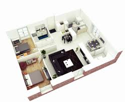 inspirational 2 bedroom 2 bath house plans awesome house plan ideas