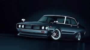 nissan skyline wallpaper photo collection classic nissan wallpaper