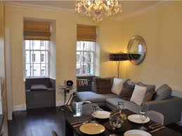 best price on stay edinburgh city apartments royal mile in