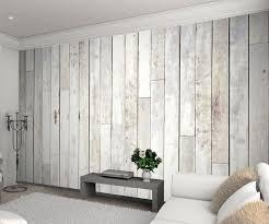 Covering Wood Paneling Best 25 Wood Panel Walls Ideas On Pinterest Wood Walls Wood