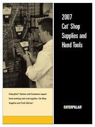 shopsupplies u0026tools pdf tools manufactured goods