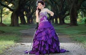 purple wedding dresses purple wedding dresses