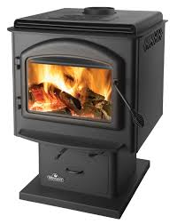 fireplace stoves shores fireplace u0026 bbq