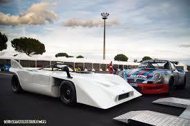 porsche 917 can am les porsche 917 chassis par chassis