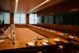 file meeting room for working groups jpg wikimedia commons